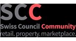 scc-member-logo