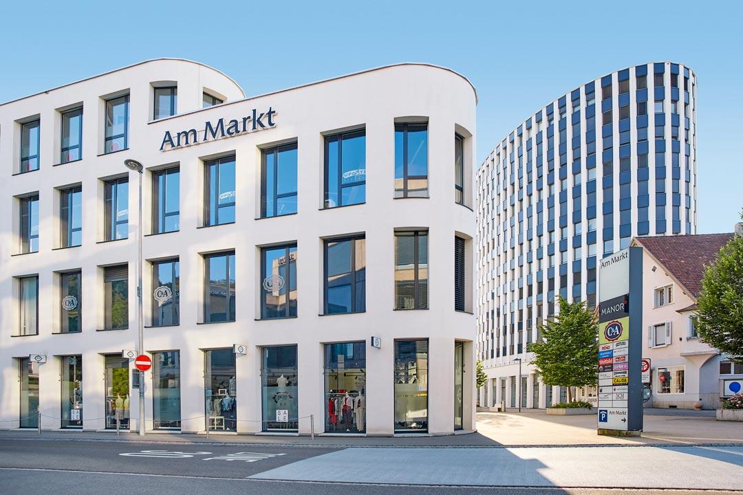 am-markt_heerbrugg