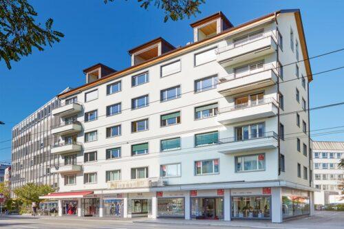 badenerstrasse-144-zurich_01