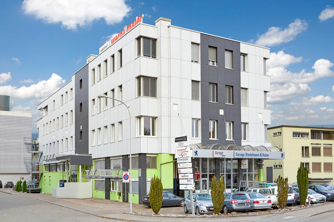 birmensdorferstrasse-urdorf