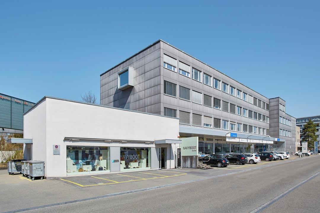 brandbachstrasse-dietlikon